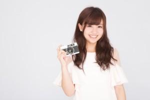 YUKA20160818413214_TP_V1